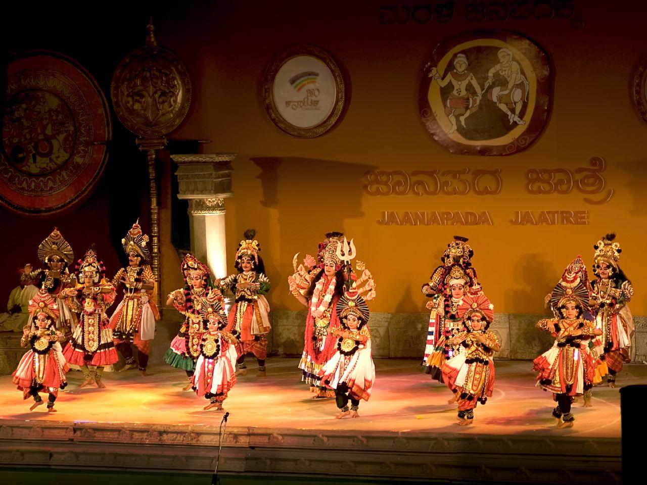 Kannada Bride for Hindu Ritual Marriage in Karnataka ...  Kannada People