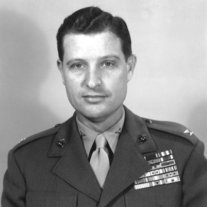 Jack Hawkins (U.S. Marine Corps officer) U.S. Marine Corps officer and author