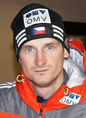 Jakub Janda Wikipedia
