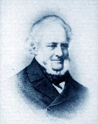 James Stirling (Royal Navy officer) British naval officer and colonial administrator
