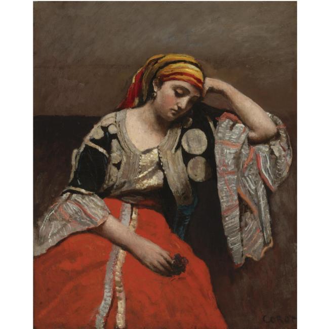 https://upload.wikimedia.org/wikipedia/commons/c/c7/Jean-Baptiste-Camille_Corot_-_Juive_d%27Alger.jpg