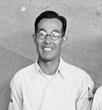 Jiro Horikoshi cropped 2 Employees of the Mitsubishi Heavy Industries 193707.jpg