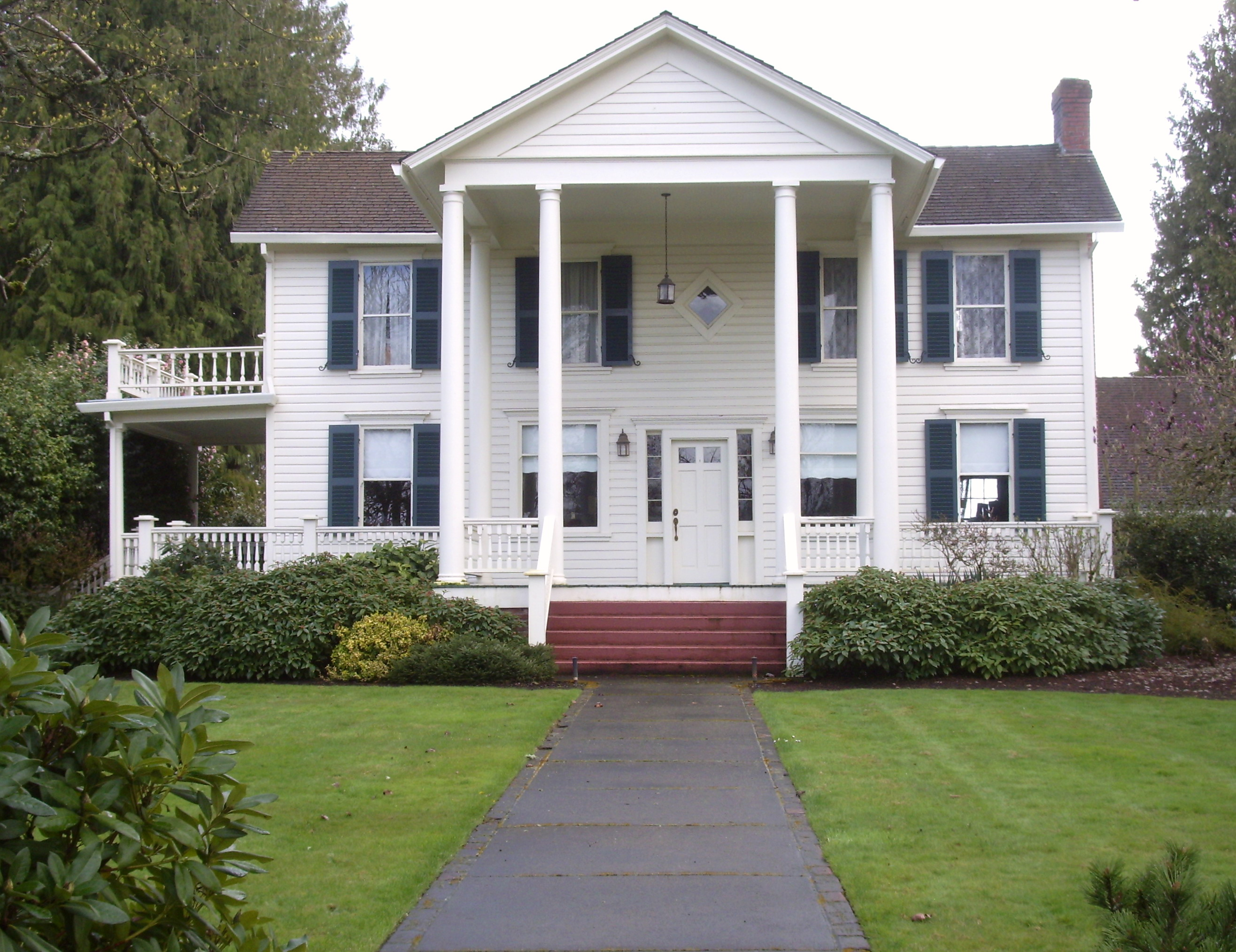 File:Joel Palmer House front P2269.jpeg - Wikimedia Commons
