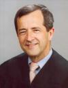 Leslie H. Southwick American judge