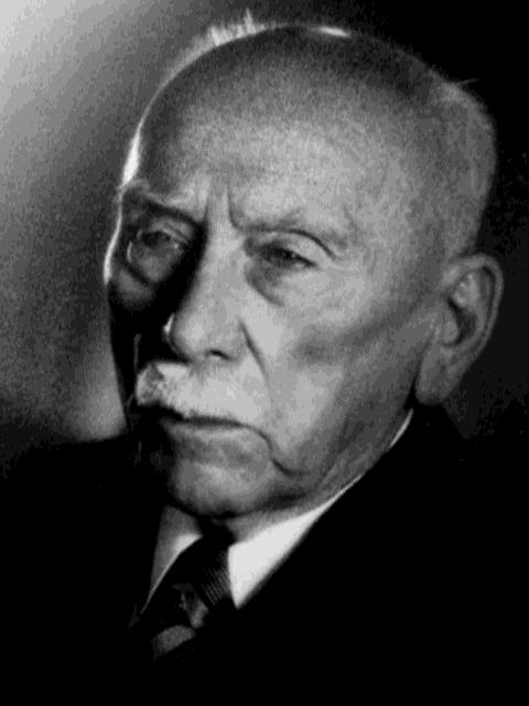 Жюль Борде