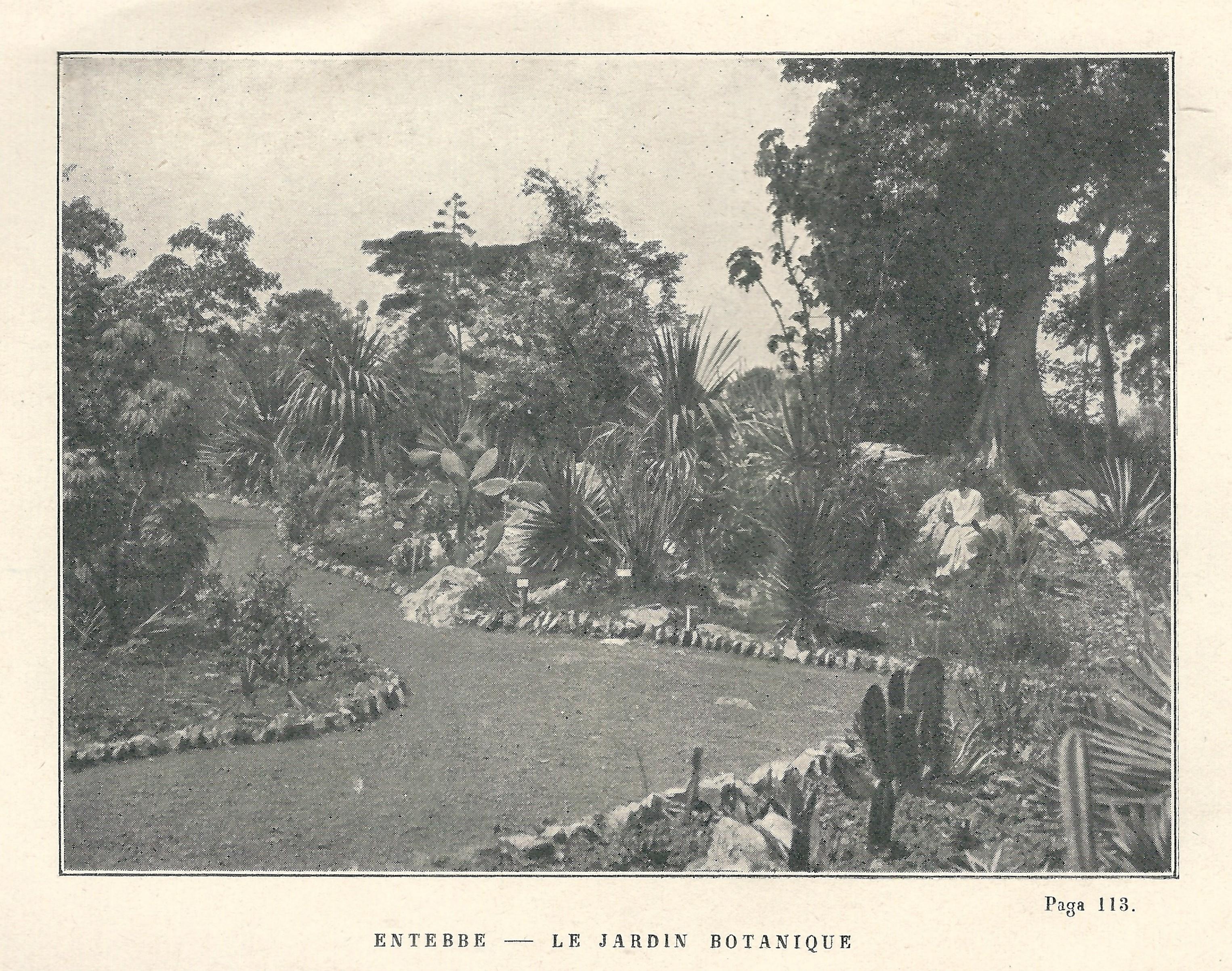 File jules leclercq aux sources du nil 1913 jardin for Jardin du nil white wine