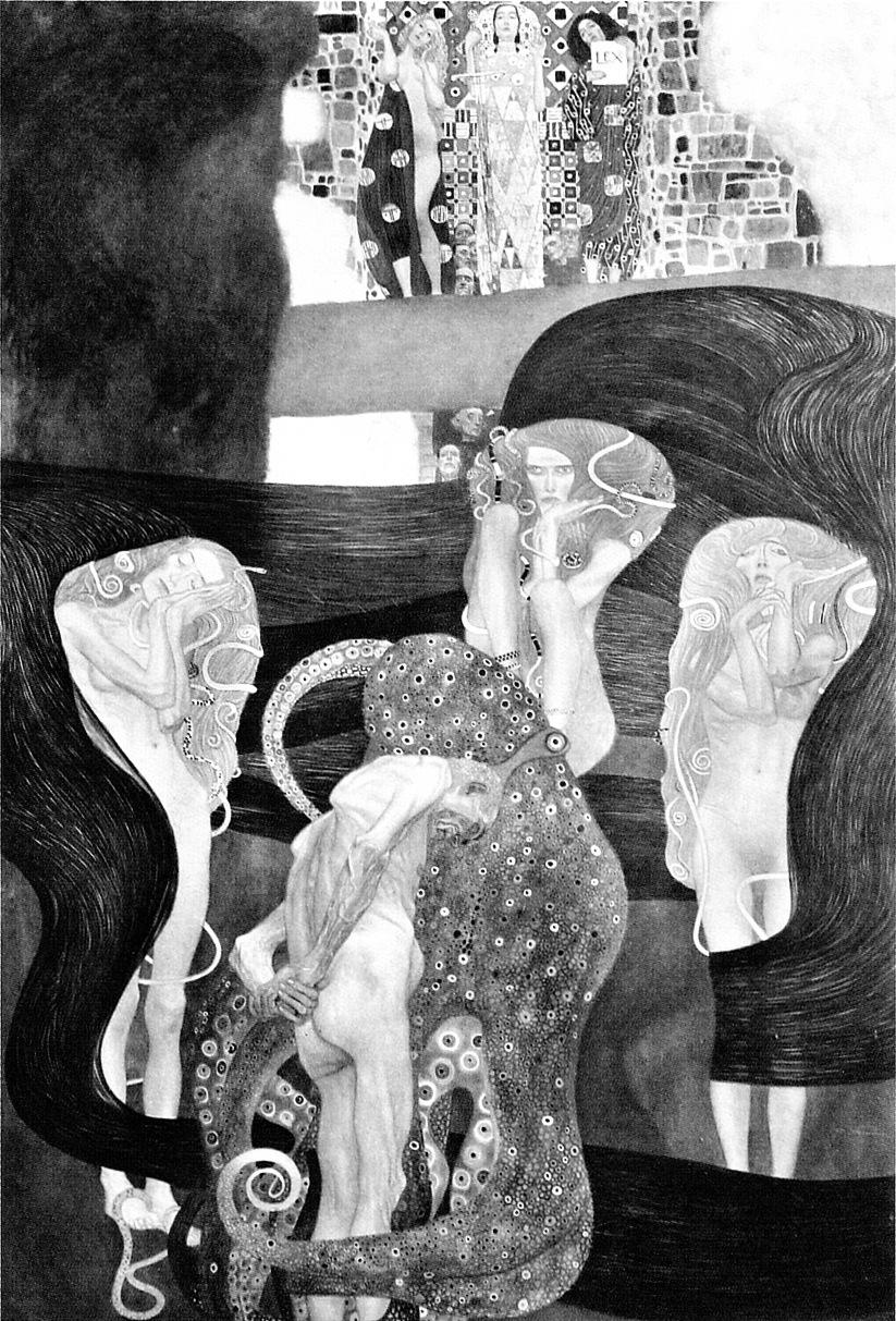 File:Jurisprudence Klimt.jpg - Wikimedia Commons