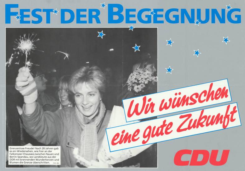 File:KAS-Wiedervereinigung-Bild-11881-1.jpg