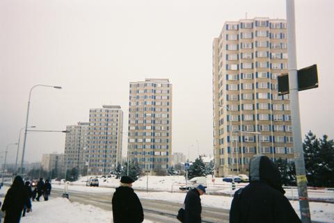 File Kamyk Durychova Vezaky Jpg Wikimedia Commons