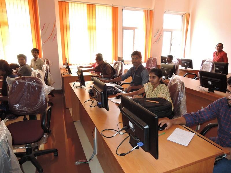 File:Kannada Wikipedia Workshop Mysore University Nov 22 2014 07 ...