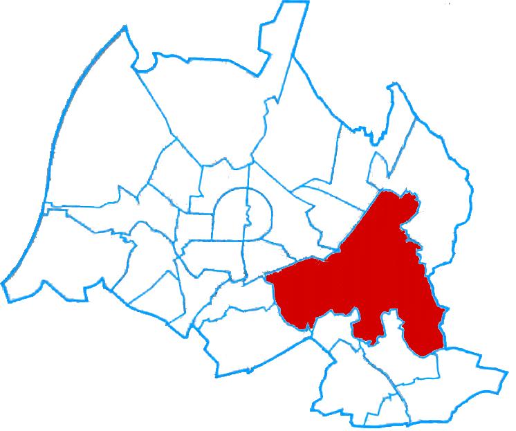 Karlsruhe-durlach.png
