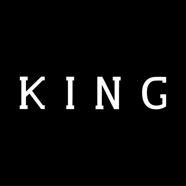 King-Apparel.com