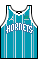 Kit body charlottehornets icon2021.png