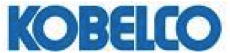 File:Kobelco logo.png