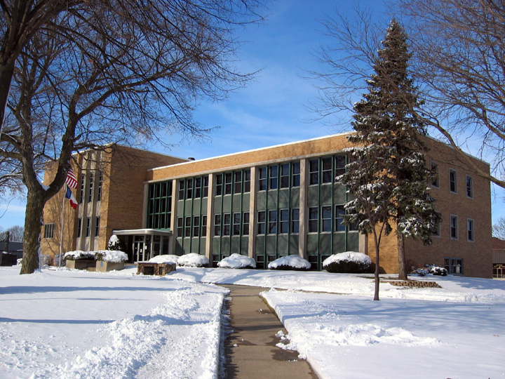 Image Result For Algona Ia State