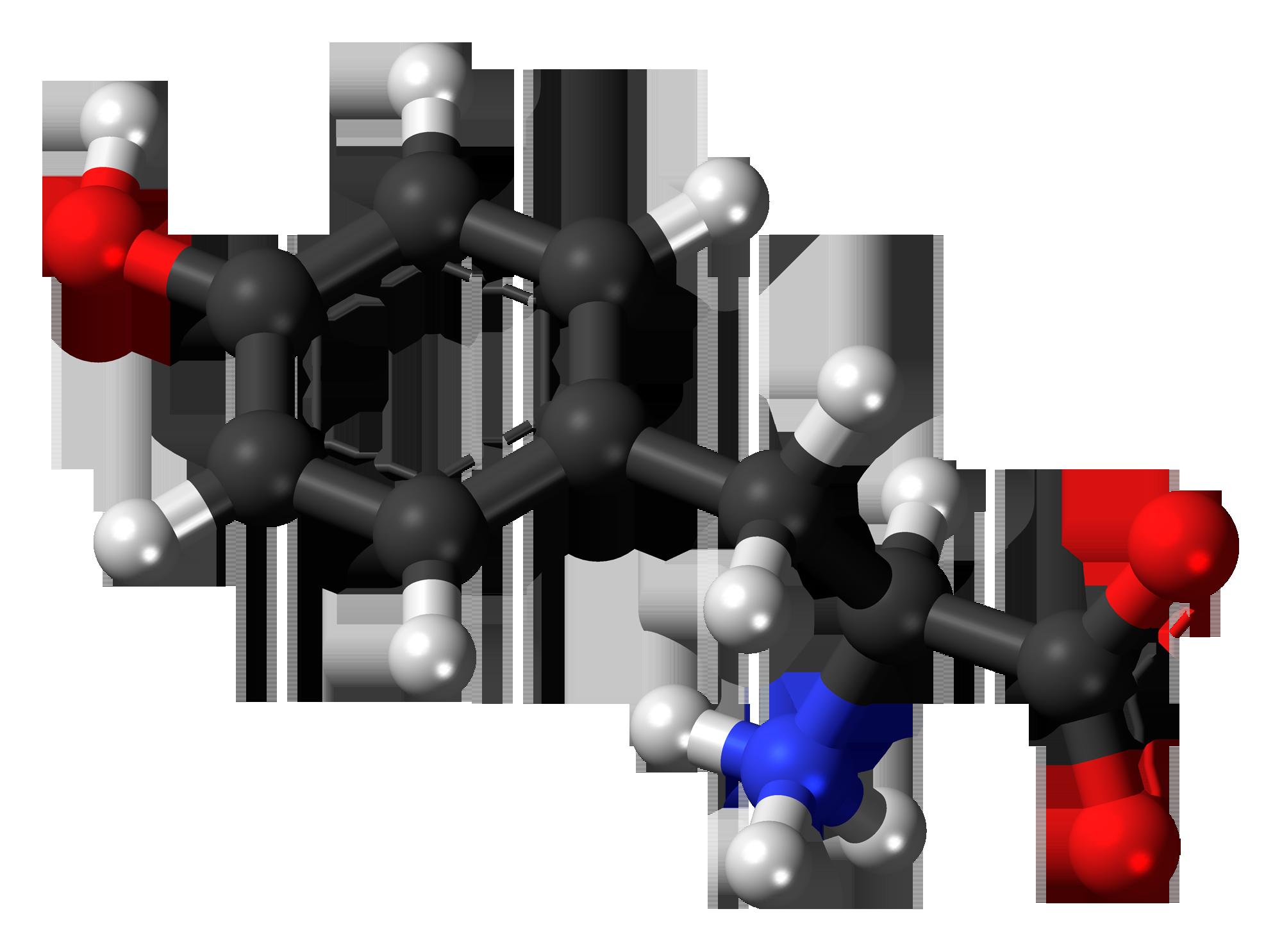 Phenylalanine vs L-Tyrosine