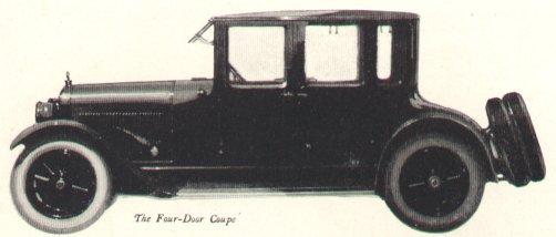LaFayette_Four_Door_Coupe_1921.jpg