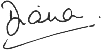 Lady Diana signature.png