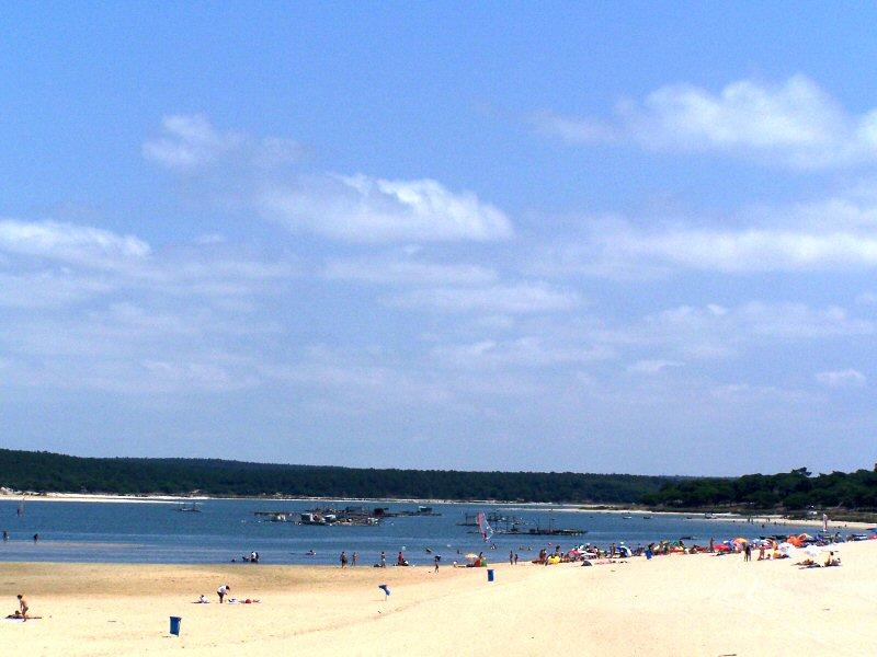 Image:Lagoa de Albufeira II.jpg