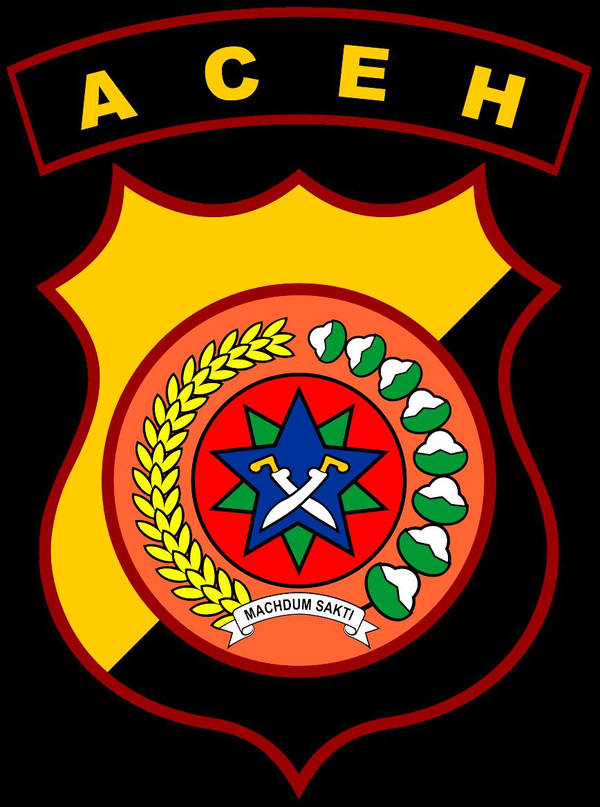 Kepolisian Daerah Aceh - Wikipedia bahasa Indonesia