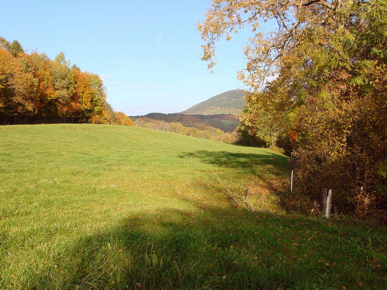file landscape in chablais france jpg wikimedia commons