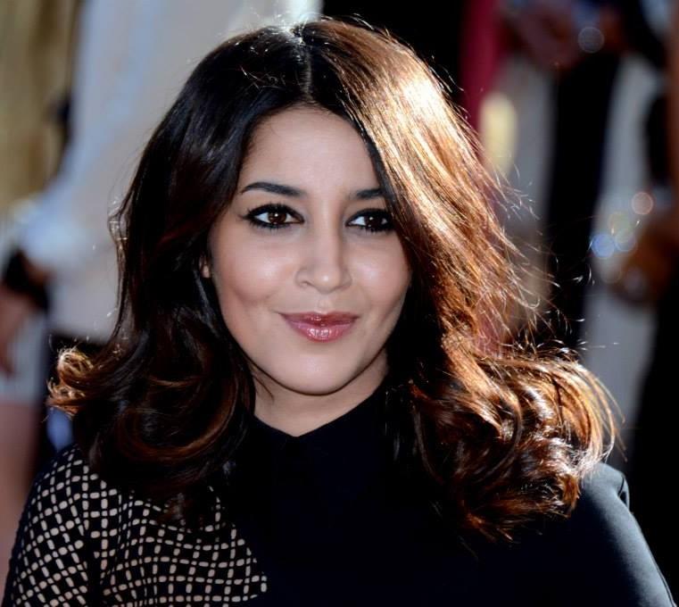 File:Leïla Bekhti Cannes 2013.jpg - Wikimedia Commons