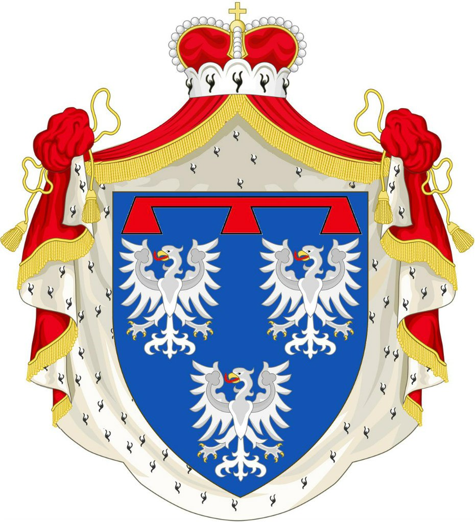 Leiningen coat of arms.jpg