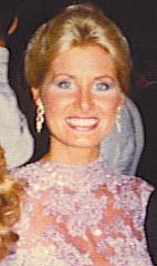 Miss Texas - Wikipedia