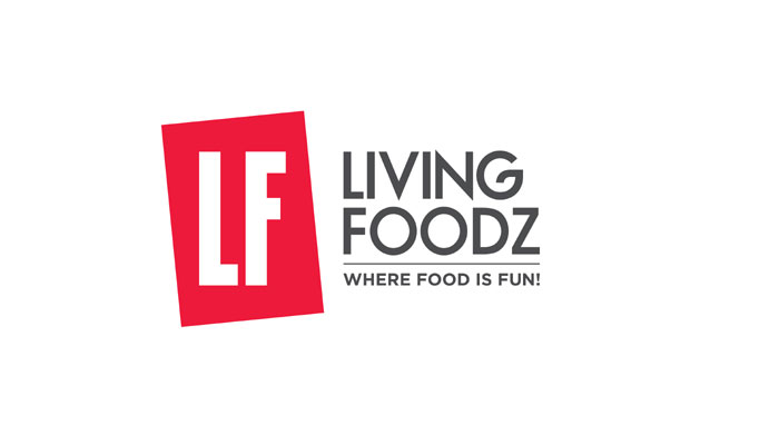 Living foodz wikipedia forumfinder Image collections