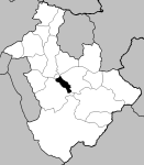 LocalAbr-RossioAoSulDoTejo.png