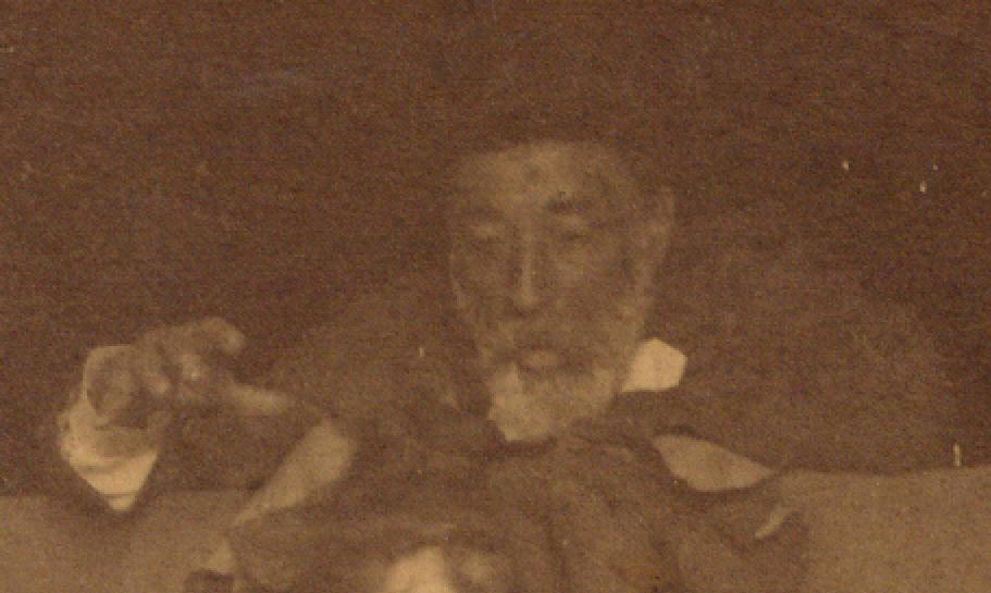 Image of Ludovico Tuminello from Wikidata