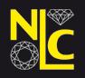 LogoNLC.jpg