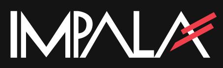 File:Logo impala.png