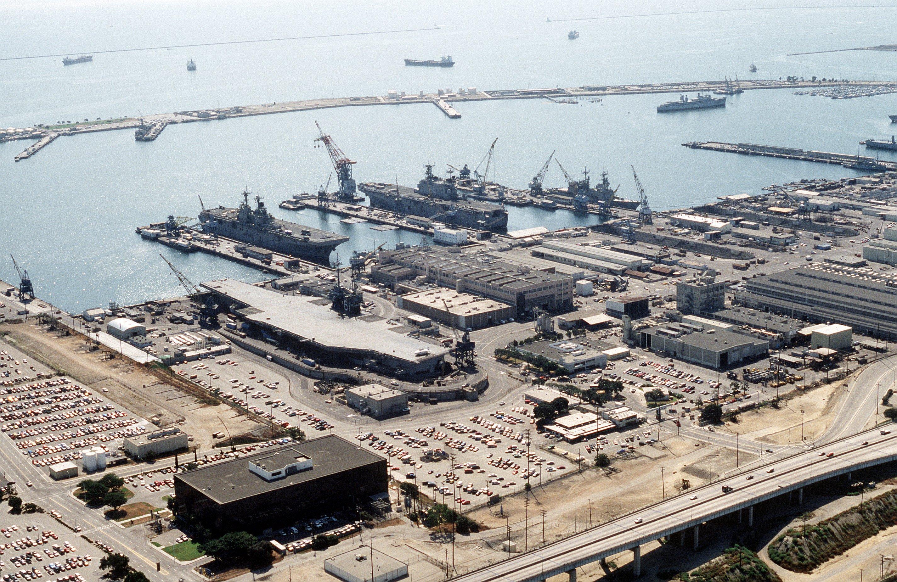 Image result for navy shipyard
