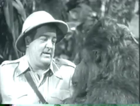 lou costello quotes