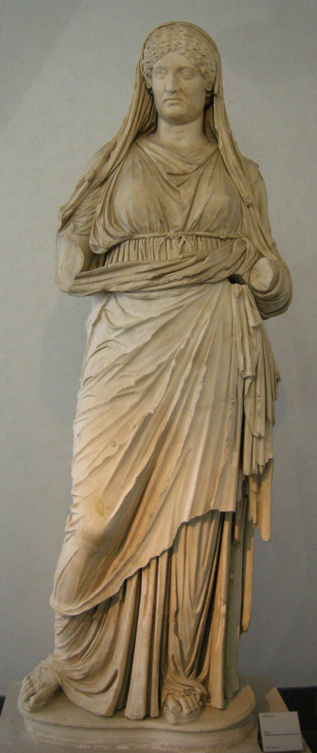 Tema Matrimonio Impero Romano : Annia aurelia galeria lucilla wikipedia