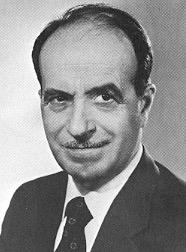 Luigi Preti.jpg