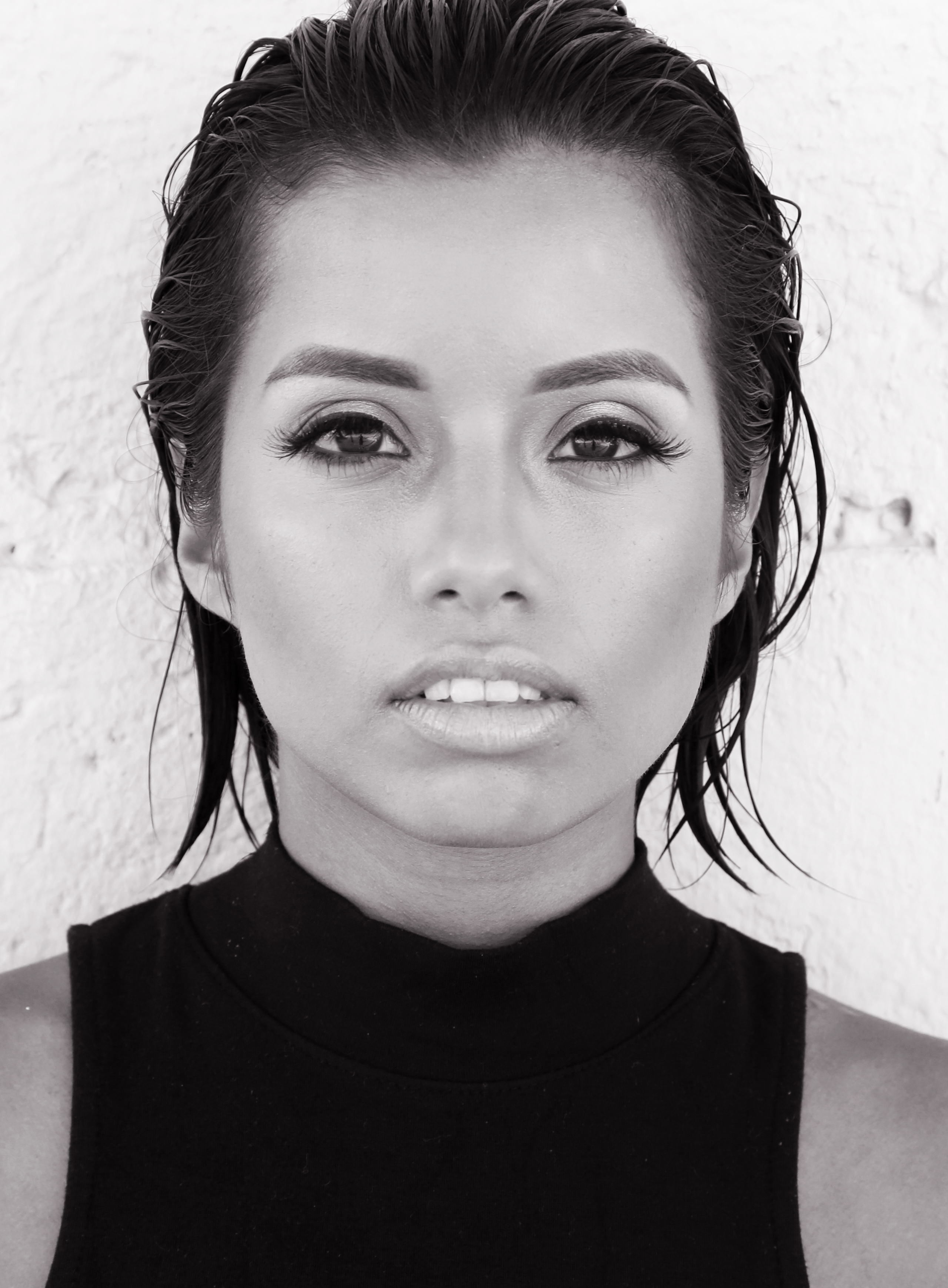 Fuentes lupe Lupe fuentes