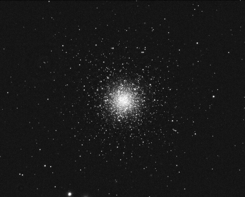 M53a.jpg