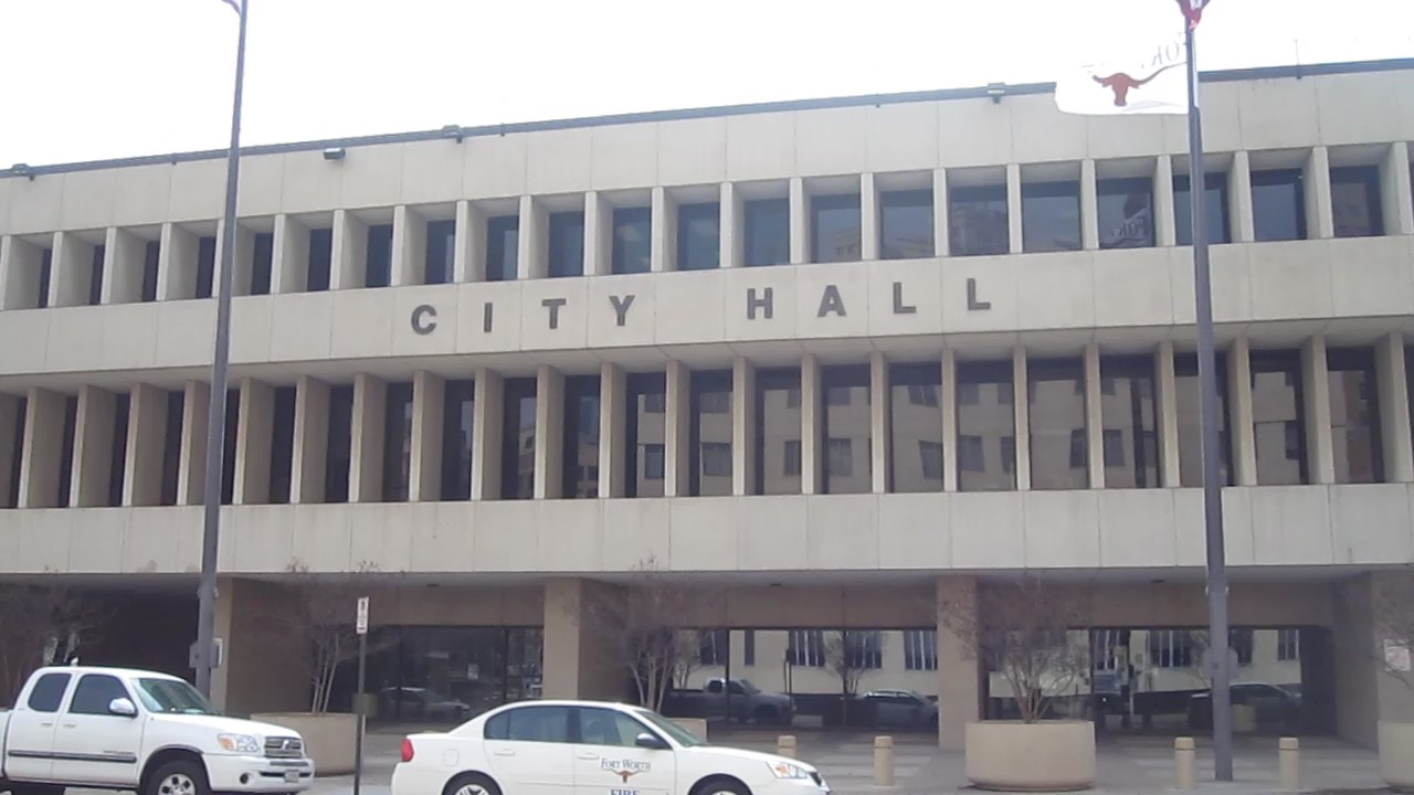 MVI 2767 Fort Worth City Hall.jpg
