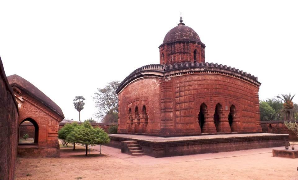 Madanmohan Temple.jpg