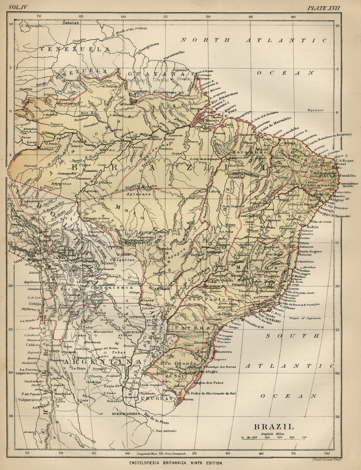 map of united states america with with File Map Of Brazil 1889 on  together with File Downtown irvine as well Carte also Carte in addition .