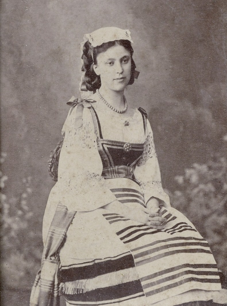 MariaAdlerberg.jpg