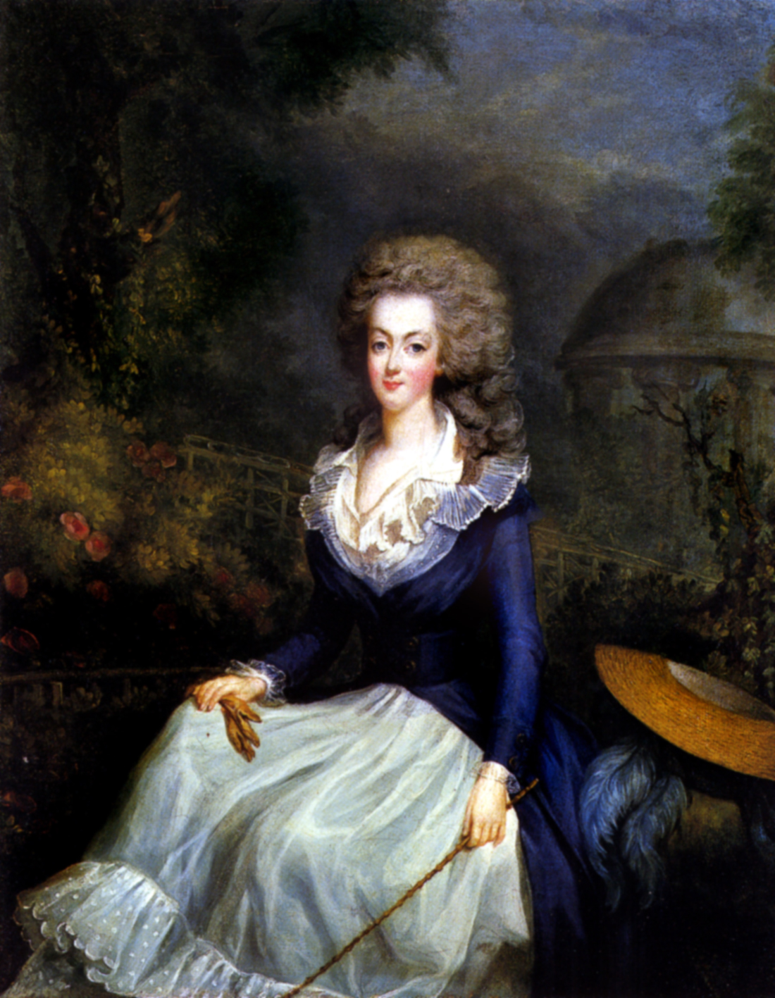 File:Marie Antoinette Adult3.jpg - Wikimedia Commons