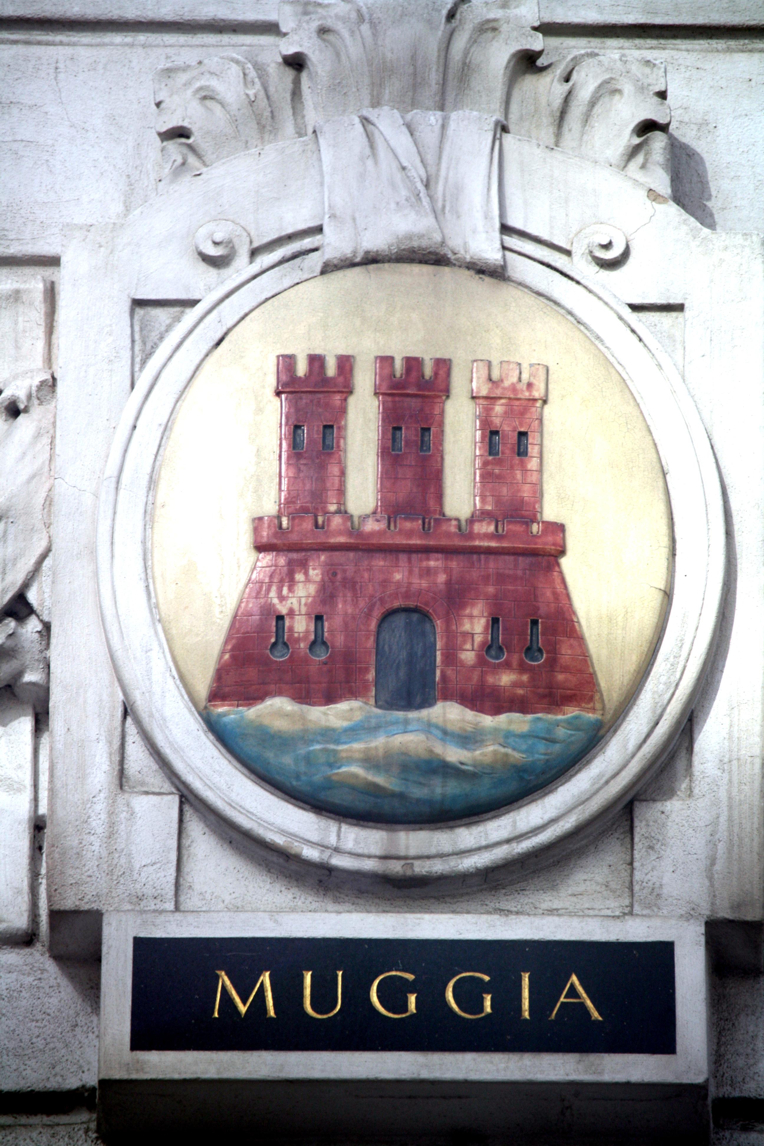 Marinesektion - Wappen-Muggia.jpg