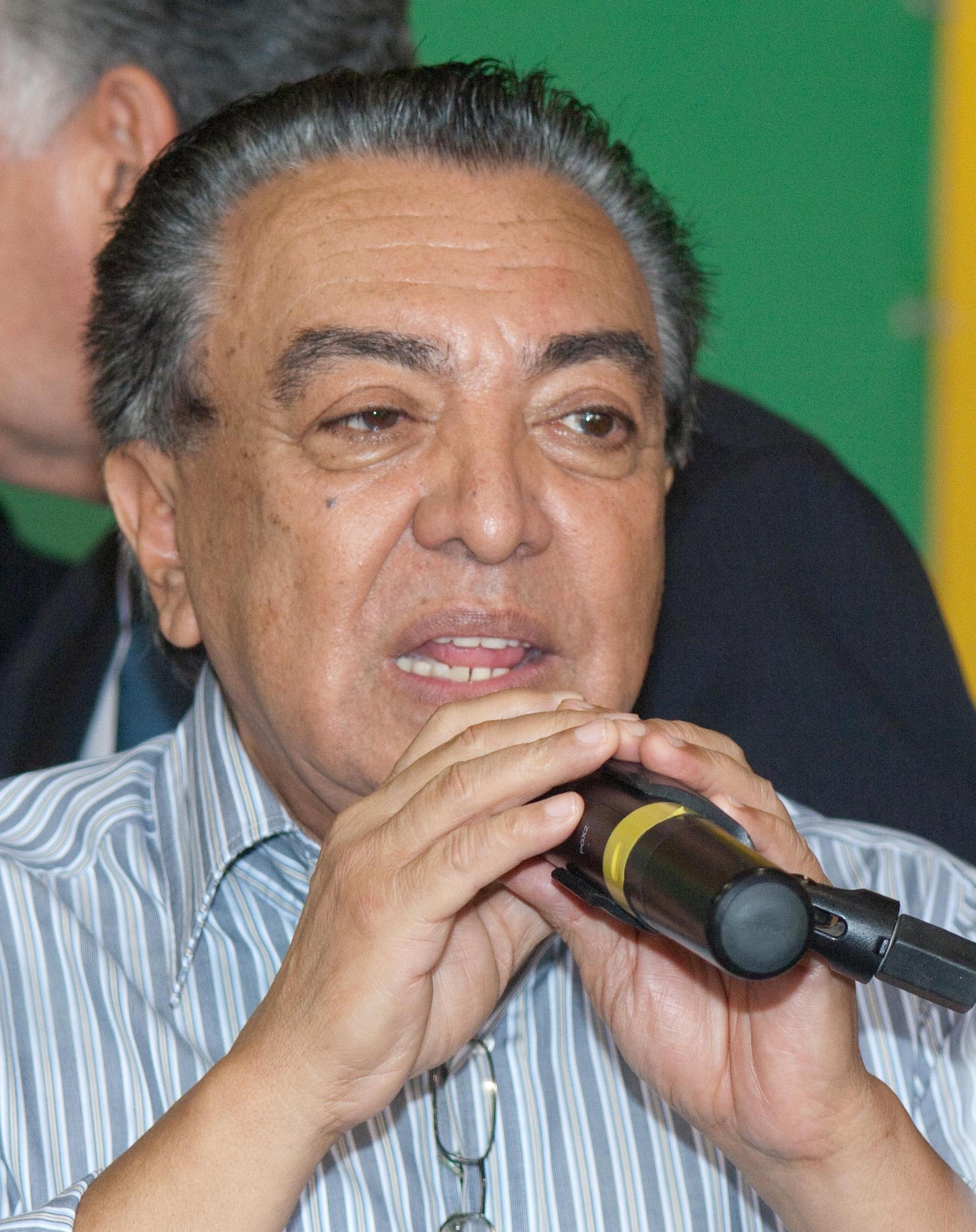 Veja o que saiu no Migalhas sobre Mauricio de Sousa