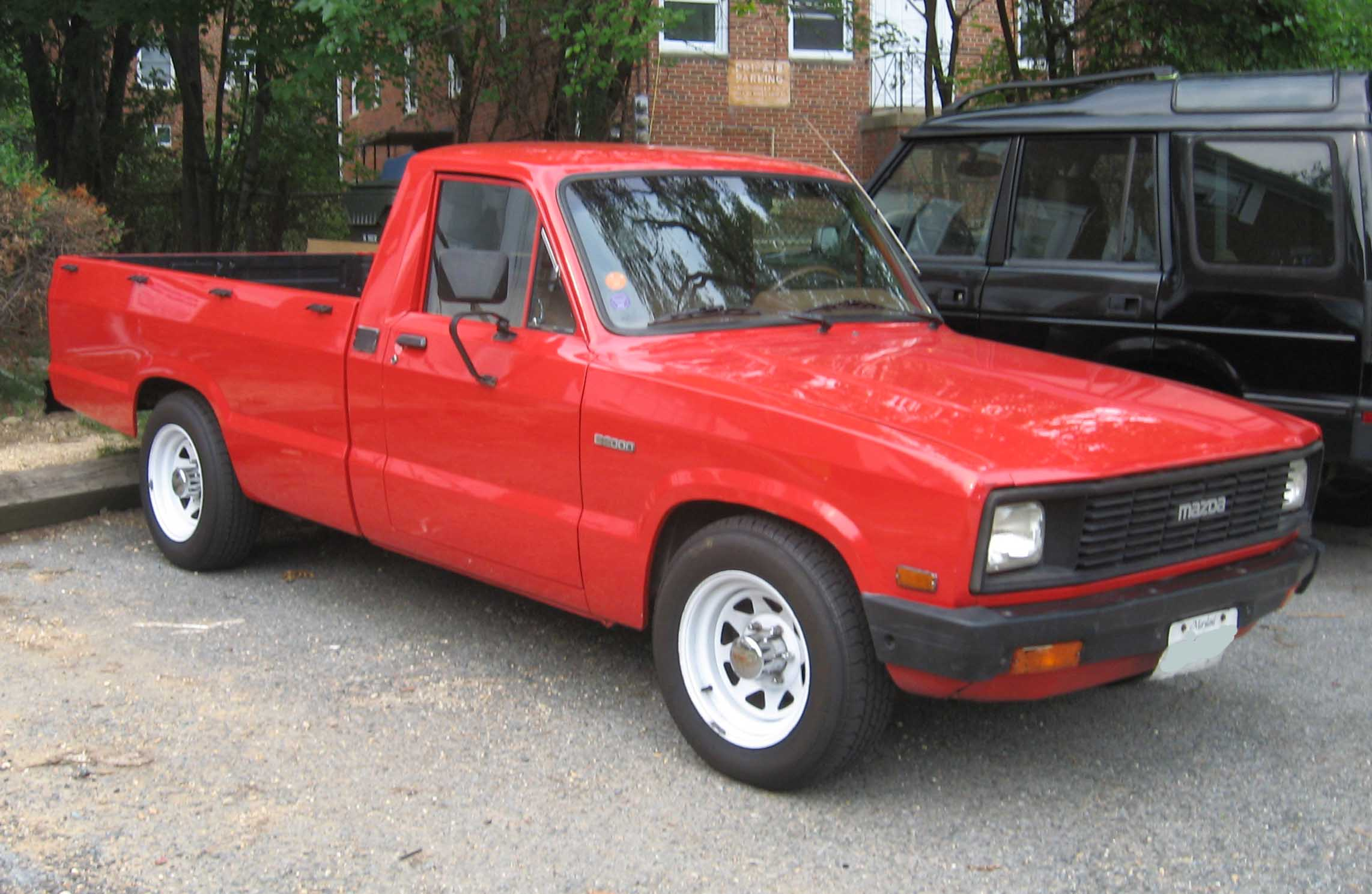 File Mazda B2000 Jpg Wikimedia Commons