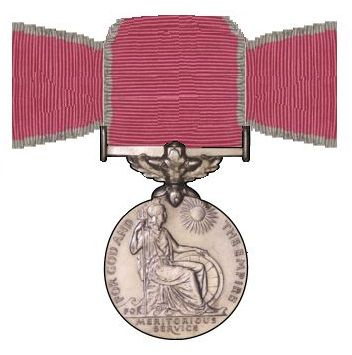 1946 New Year Honours British Empire Medal Wikipedia