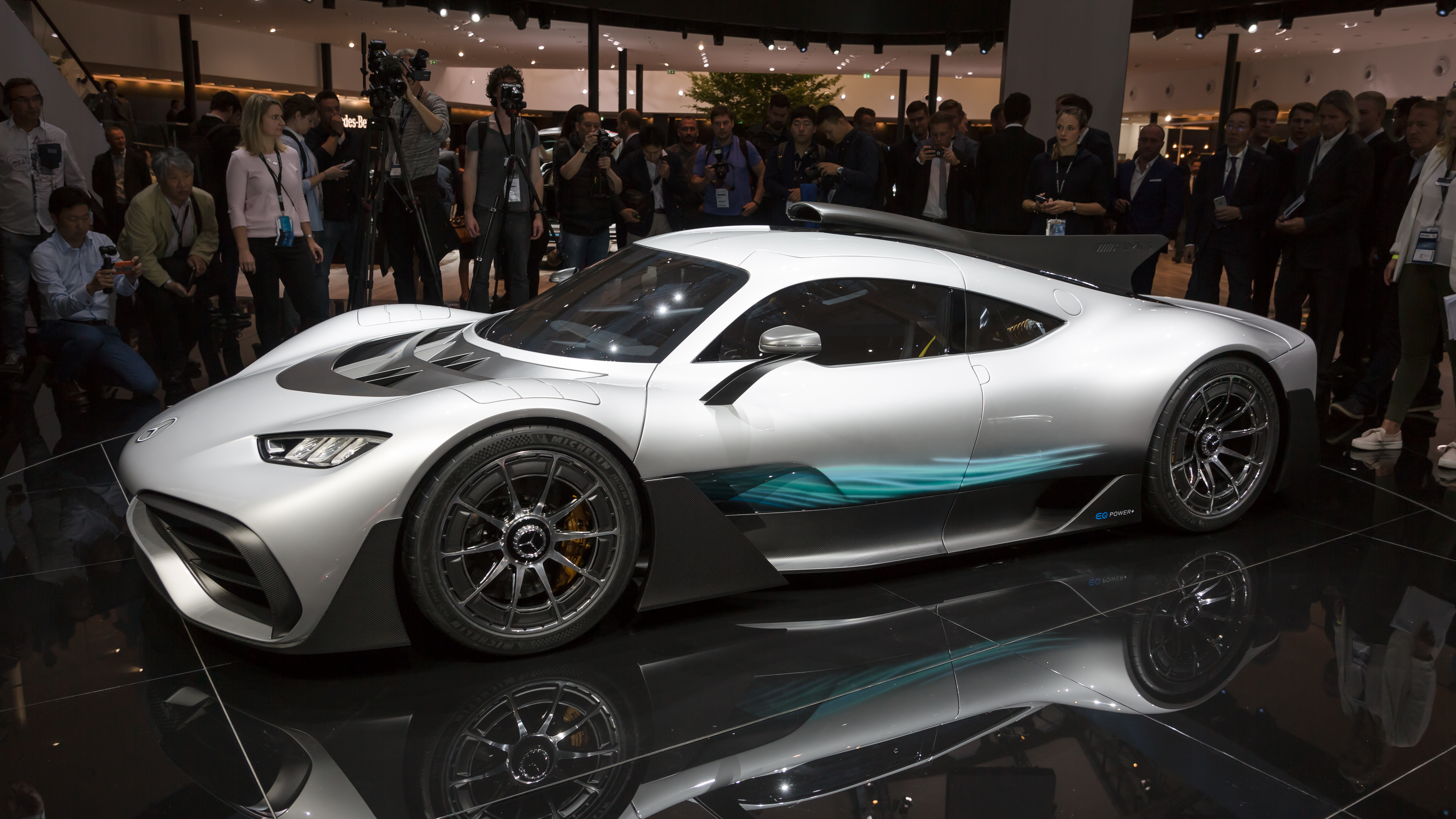 file mercedes amg project one iaa 2017 frankfurt 1y7a2949 jpg wikimedia commons. Black Bedroom Furniture Sets. Home Design Ideas