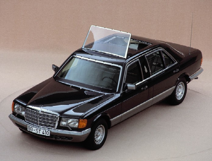 Datei mercedes benz 500 wikipedia for C 500 mercedes benz for sale
